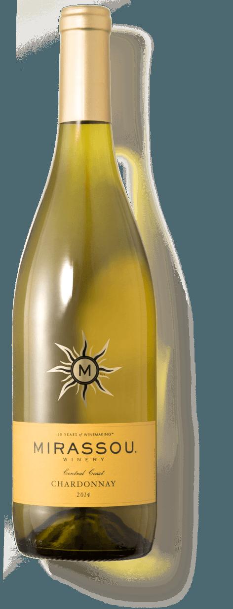 Mirassou Wines | Mirassou Wines